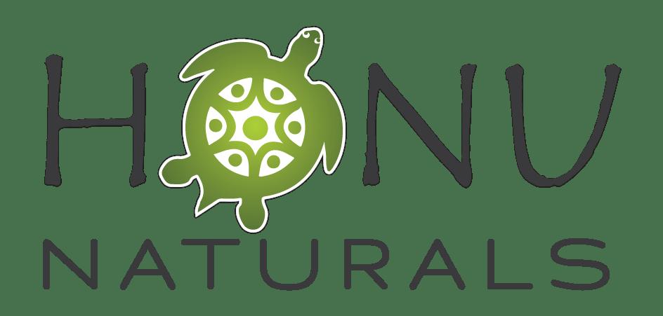 honu naturals