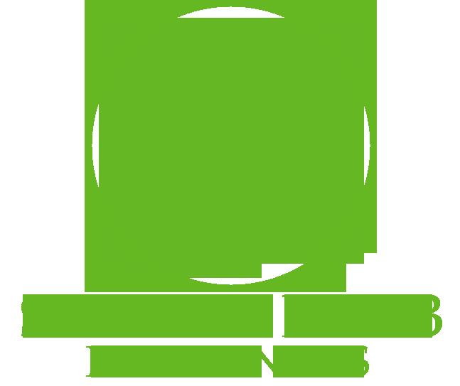 sacred shrub medicinals